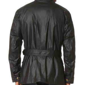 Oliver Roadmaster Four Button Pockets Jacket